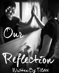 Our Reflection - For Poetry Competition - Movellas