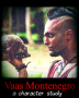 Character Study: Vaas Montenegro (Far Cry 3)