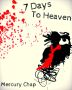 Seven Days To Heaven