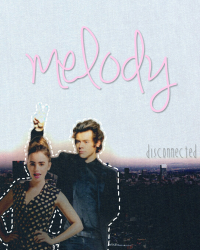 Melody - Harry Styles