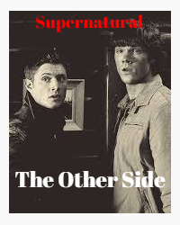 Supernatural - The Other Side