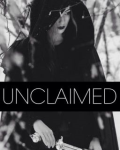 Unclaimed