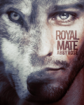 Royal Mate