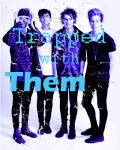 Trapped With Them (5SOS Fanfiction)