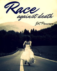 Race against death {Haiku}