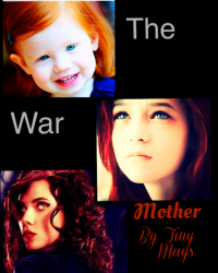 The War Mother