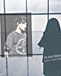 IN OUR BLOOD [Louis Tomlinson]