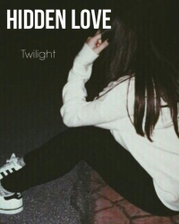 Hidden Love✗njh