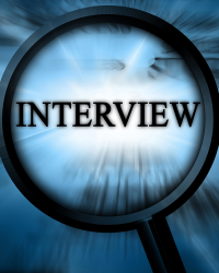 Interviews From Amazing Movellas Stars