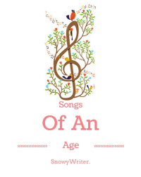Songs Of An Age