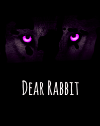 † Dear Rabbit †