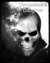 Vengeance's Daughter