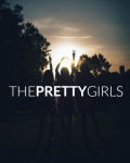 The Pretty Girls