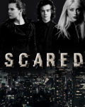 scared [h.s]