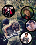 'Cause of you | One Direction