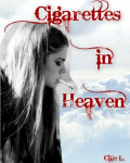 Cigarettes in Heaven