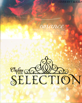 Online Selection