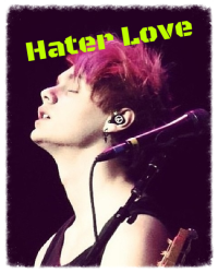 Hater Love