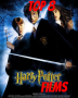 Top 8 Harry Potter Films (In My Opinion)