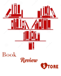 Book Review Store