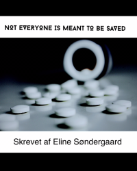 Not everyone is meant to be saved