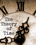 The Theory of Time