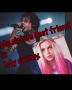 My sisters best friend is my enemy //Michael Clifford