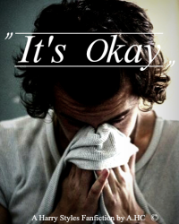 It's Okay - H.S. Fanfiction