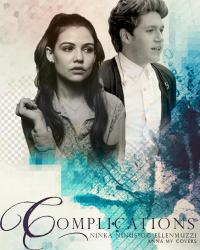 Complications   One Direction