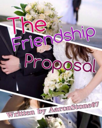 The Friendship Proposal