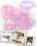 Laura's cover store