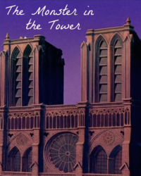 The Monster in the Tower