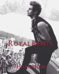 Royal Rebels