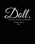 Doll. - H.S