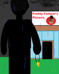 The Five Night Steam tour to Freddy's
