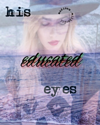 His Educated Eyes [sirius black fanfiction] - Chapter One