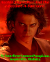 Anakin Skywalker And The I-Became-A-Sith-Lord