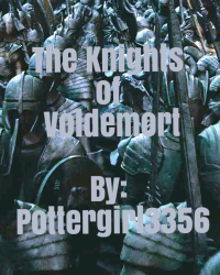 The Knights of Voldemort