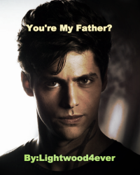 Your My Father?
