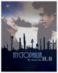 Nyctophilia - H.S