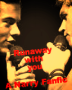 Runaway with you