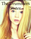 The Drummers Sister