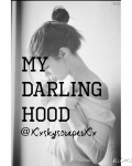 My Darling Hood