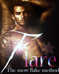 Flare- The snow Flake method