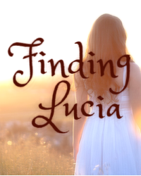 Finding Lucia
