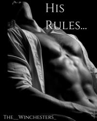 His Rules...