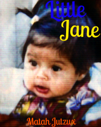 Little Jane