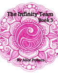 The Infinity Team: Book 3