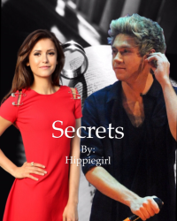Secrets (Niall Horan)
