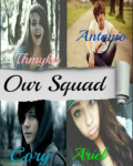 Our Squad